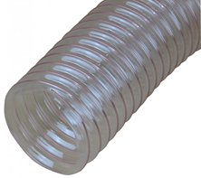 Image of Flexible Hose
