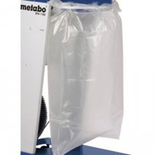 Image of Dust Extraction Bags & Filters