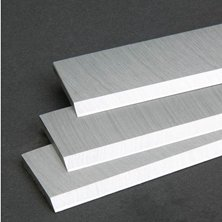 Image of Planer Knives