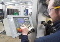 Sharpening Services - Norfolk Saw Services