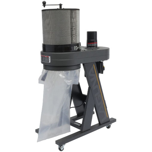Laguna BFLUX1 Dust Collector
