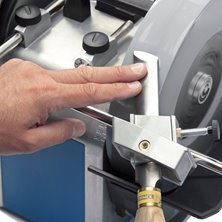 Image of Wet Stone Sharpening Systems