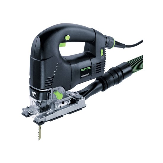 Festool PSB 300 EQ-Plus GB 240V TRION