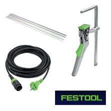 Image of Festool Accessories
