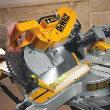 Image of Mitre Saws