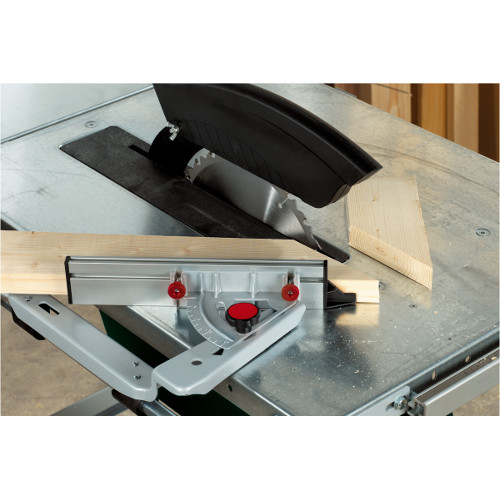 Metabo TKHS 315 M 240V Table Saw