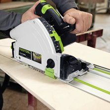 Image of Plunge Saws