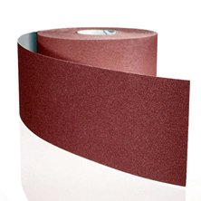Image of Abrasives