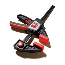 Bessey EZS30-8 One-Handed Clamp