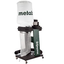 Metabo SPA1200 240V Extractor