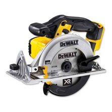 Dewalt DCS391N 165mm Circular Saw