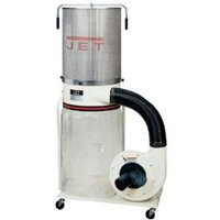 Jet DC1100CK Dust Collector