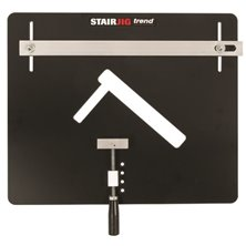 Trend STAIR/B Staircase Housing Jig