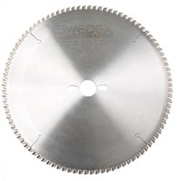 300 x 30 x 96T Swedex Circular Saw Blade 6EA10