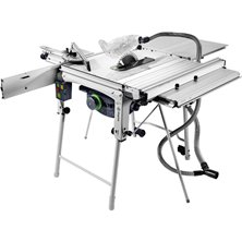 Festool TKS80 EBS SET 240V Table Saw