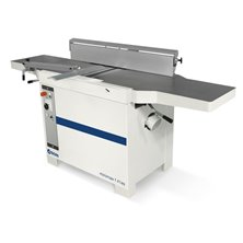 MiniMax F41 Elite S Surfacing Planer