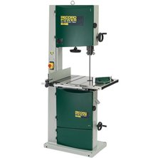 "Record Power BS400 16"" Bandsaw"