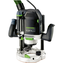 Festool OF2200 240V Router