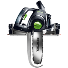 Festool SSU200 EB-Plus 240V Sword Saw