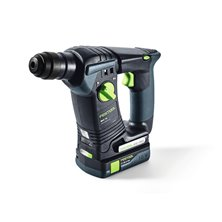 Festool BHC 18 Li 5,2 I-Plus GB