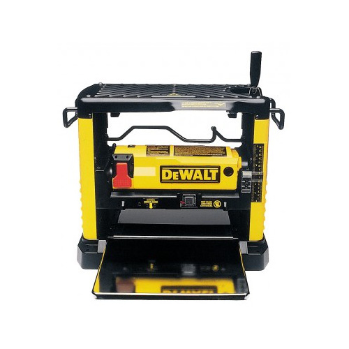 Dewalt DW733 240V 317mm Portable Thicknesser