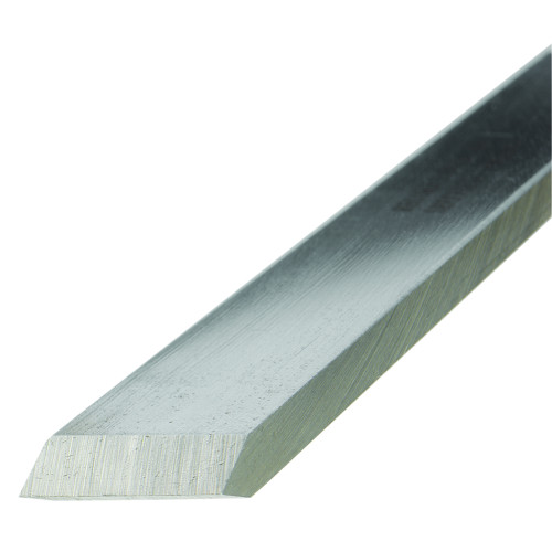 "Record Power 3/4"" Skew Chisel"