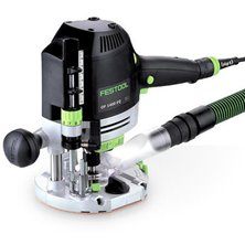Festool OF1400 240V Router