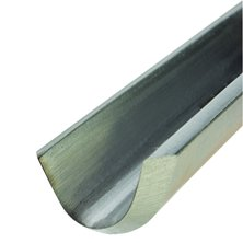 "Record Power 1 1/4"" Roughing Gouge"