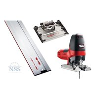 Mafell P1CC 240V Jigsaw Package