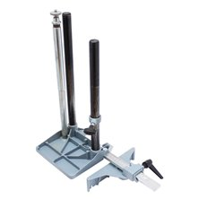 Mafell FG150 Support Stand