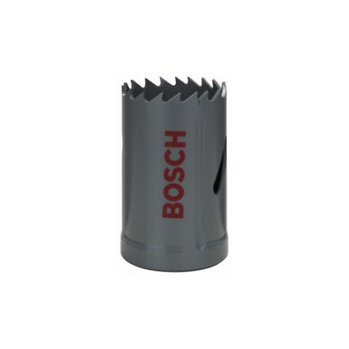 "Bosch 37mm (1 7/16"") Bi-Metal Hole Saw"