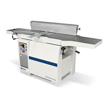 MiniMax FS41 Elite S Planer Thicknesser