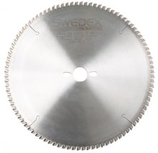 250 x 30 x 80T Swedex Circular Saw Blade 6EA10