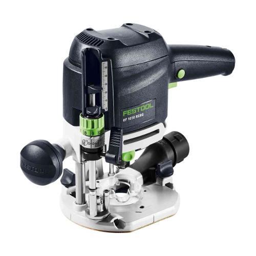 Festool OF1010 240V Router