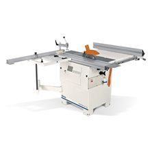 MiniMax SC1 G 1PH Saw Bench