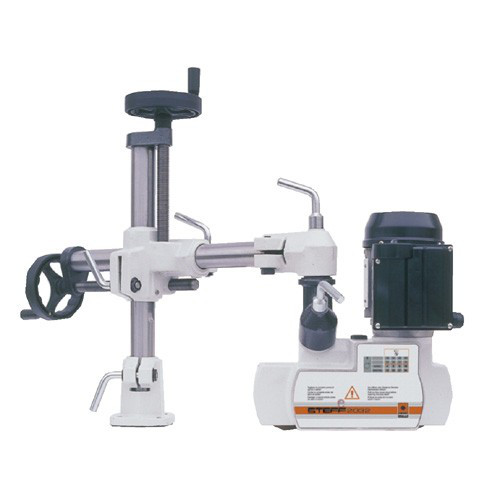 Maggi Steff 2032 Hobby Class Power Feed