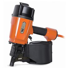 Tacwise FCN50LHH 50mm Coil Nailer