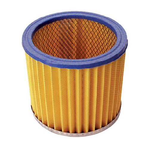 Record Power DX1500F Filter Cartridge